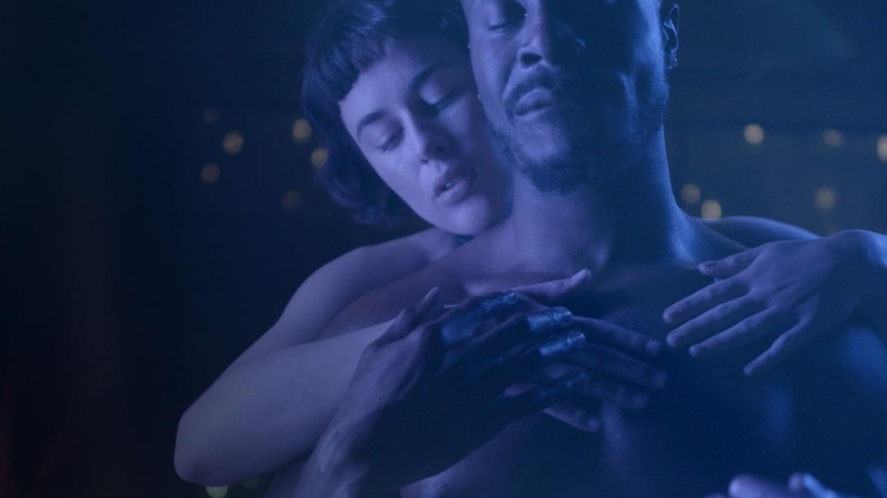 Watch Sex Life full Serie HD on ShowboxMovies Free