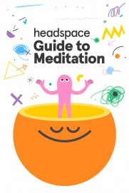 Headspace Guide to Meditation