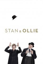 Stan & Ollie