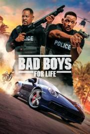 Bad Boys for Life