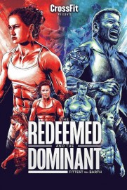 The Redeemed and the Dominant: Fittest on Earth
