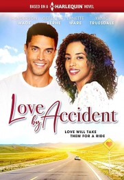 Love by Accident