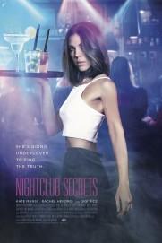 Nightclub Secrets