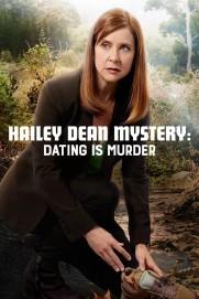 Hailey Dean Mystery: Dating Is Murder