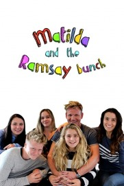 Matilda and the Ramsay Bunch