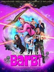 Breaking Barbi