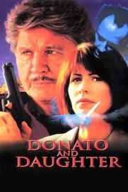 Donato and Daughter