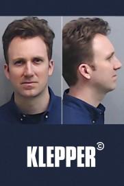 Klepper