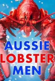 Aussie Lobster Men
