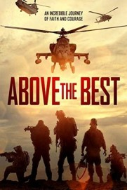 Above the Best