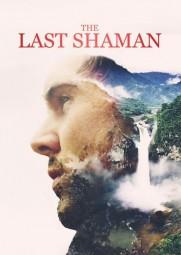 The Last Shaman