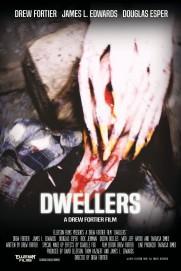 Dwellers