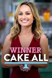 Winner Cake All